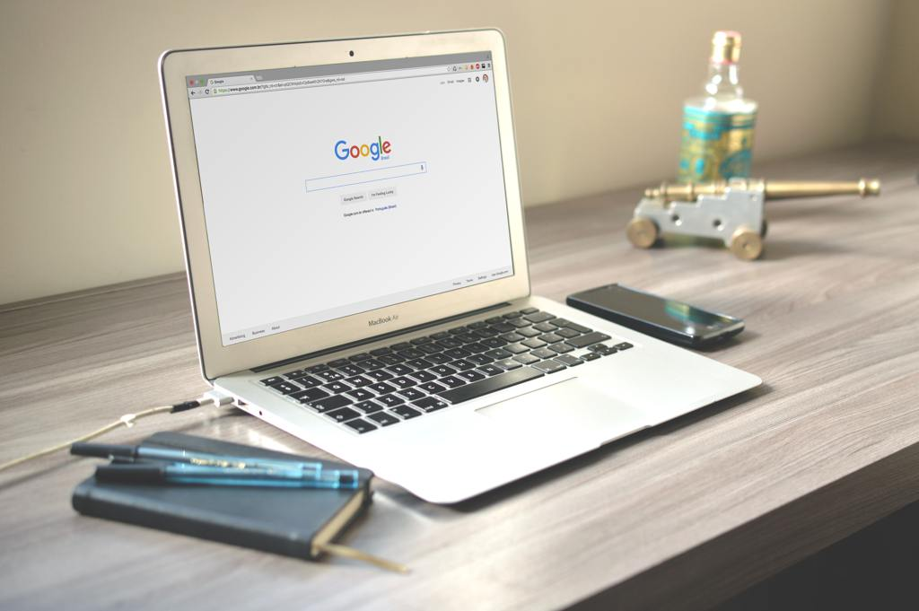 11 % de empresas medianas cuentan con estrategia digital