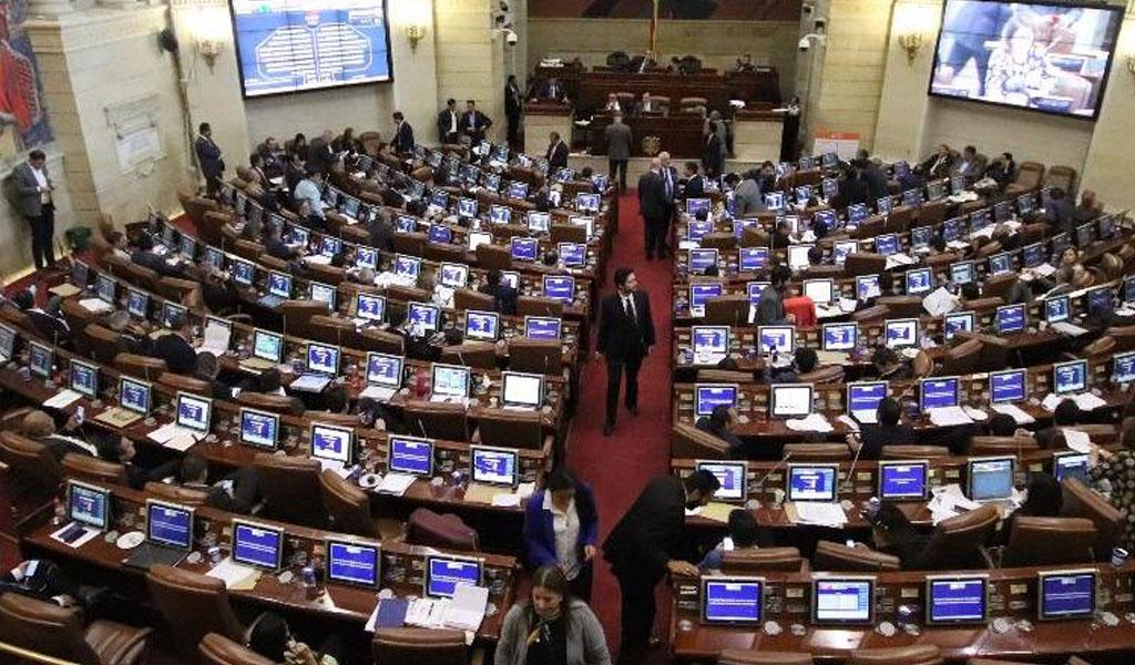 Violadores, Colombia, Congreso, Cámara de Representantes, proyecto, debate, agosto, violadores niños, asesinos de niños