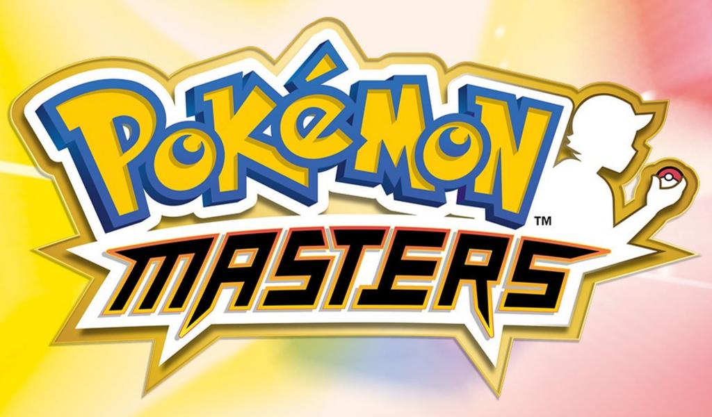 Ya puede descargar 'Pokémon Masters' para Android y iOS