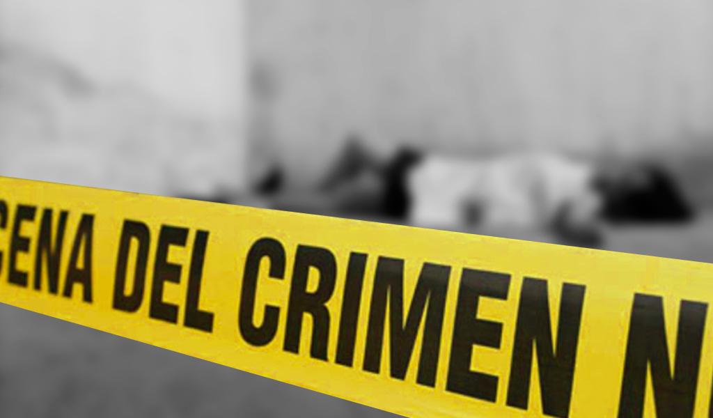 Este año van 277 muertes violentas en Magdalena