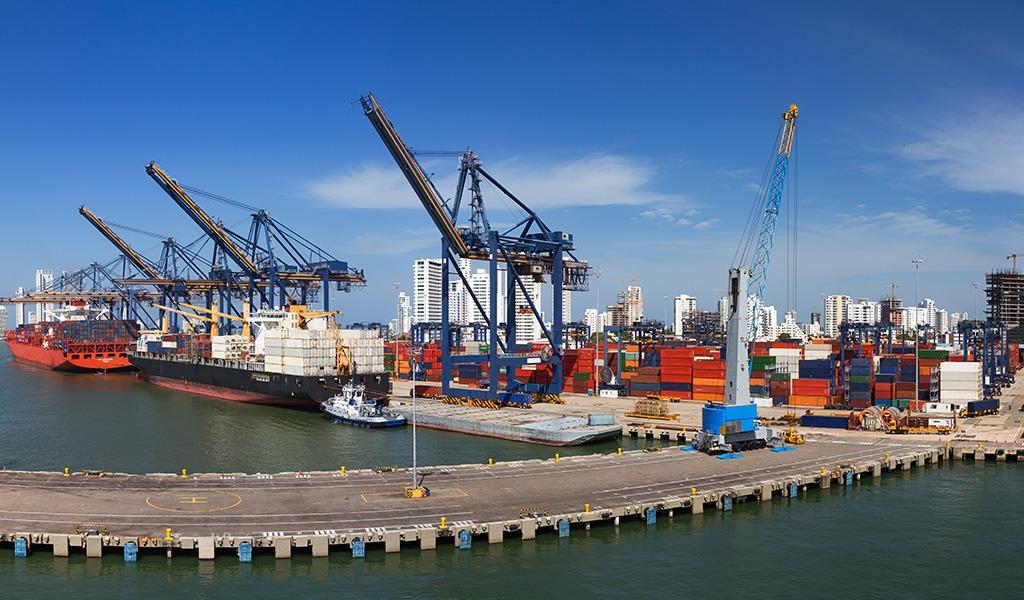 Pactos permitirán promover exportaciones y disminuir desempleo