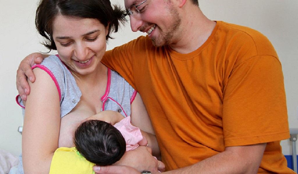 Maternidad, América Latina, leyes, ONU