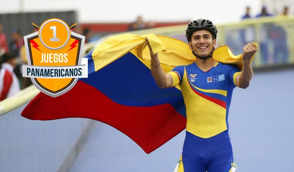 Pedro Causil