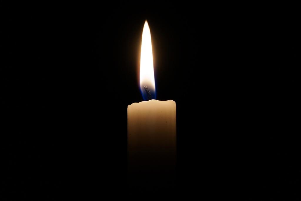 Barrios de Bogotá 'sin luz' hasta el 3 de agosto