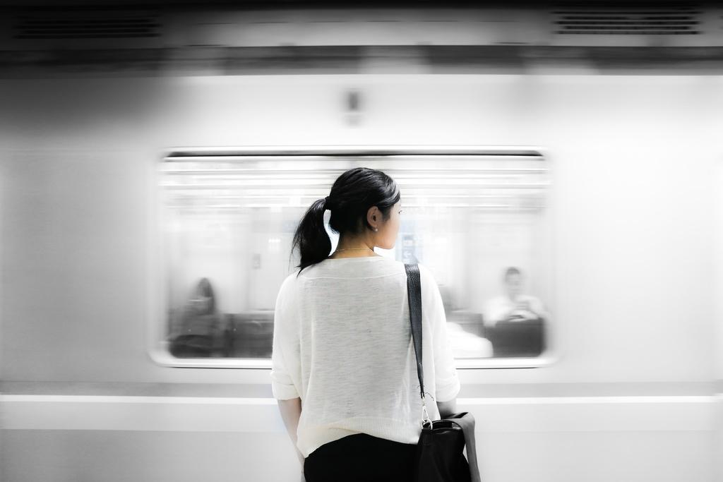 'Upskirting', tecnología al servicio de delitos sexuales