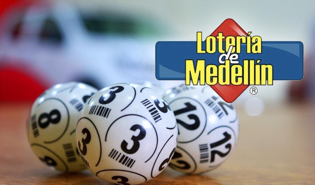 ganador, premio mayor, cayó la lotería, millonarios, Cali, Medellín