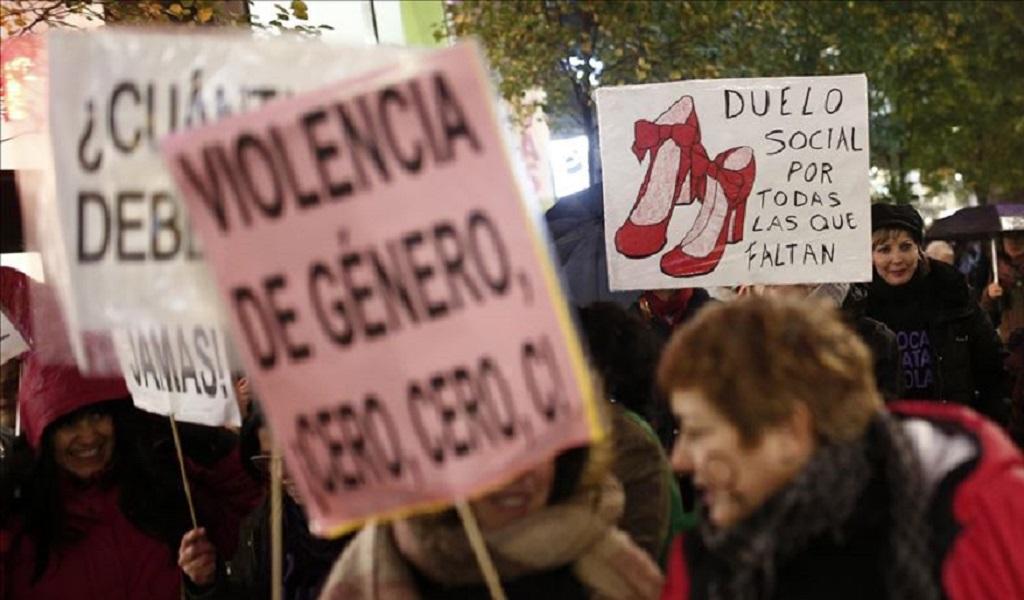 Violencia contra gays, América Latina, Colombia, cifras de violencia, datos, asesinato, comunidad LGBT