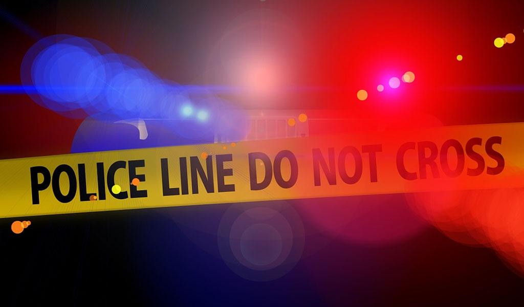 Dos tiroteos masivos en Texas dejan al menos 30 víctimas