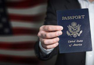 ¿Por qué se necesita visa de Estados Unidos para ir a Costa Rica?