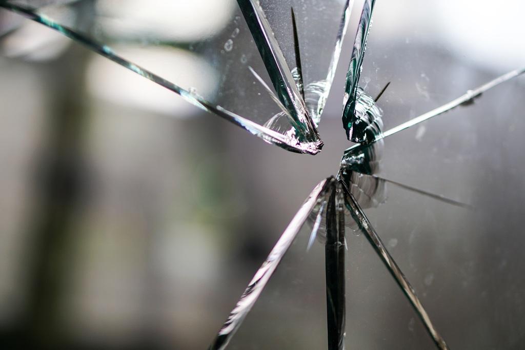Una mujer es la víctima fatal de otro tiroteo en Suecia