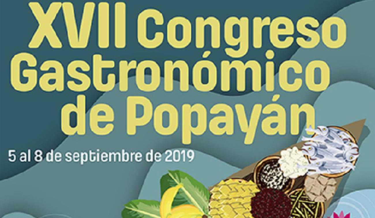 En Popayán la gastronomía se experimenta a otro nivel