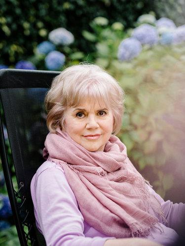 Linda Ronstadt ahora escucha ópera en YouTube