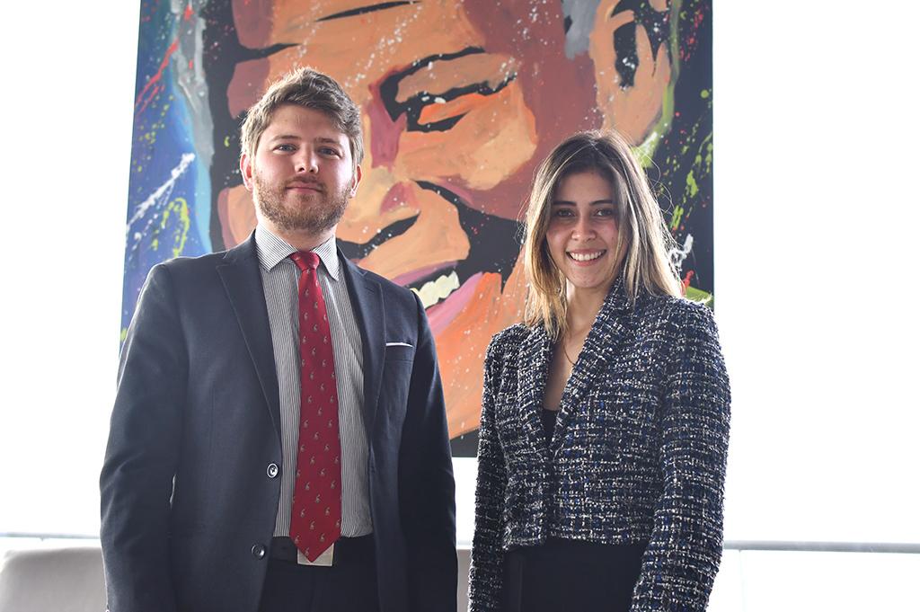 El presente y futuro de la Fundación Revel en Colombia y la región