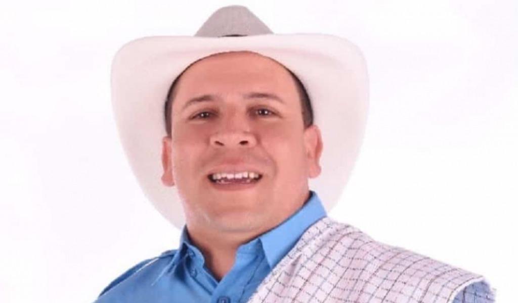 Cárcel para señalados del asesinato de Orley García