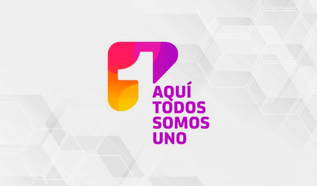 """Noticias Uno es financieramente """"insostenible"""""""