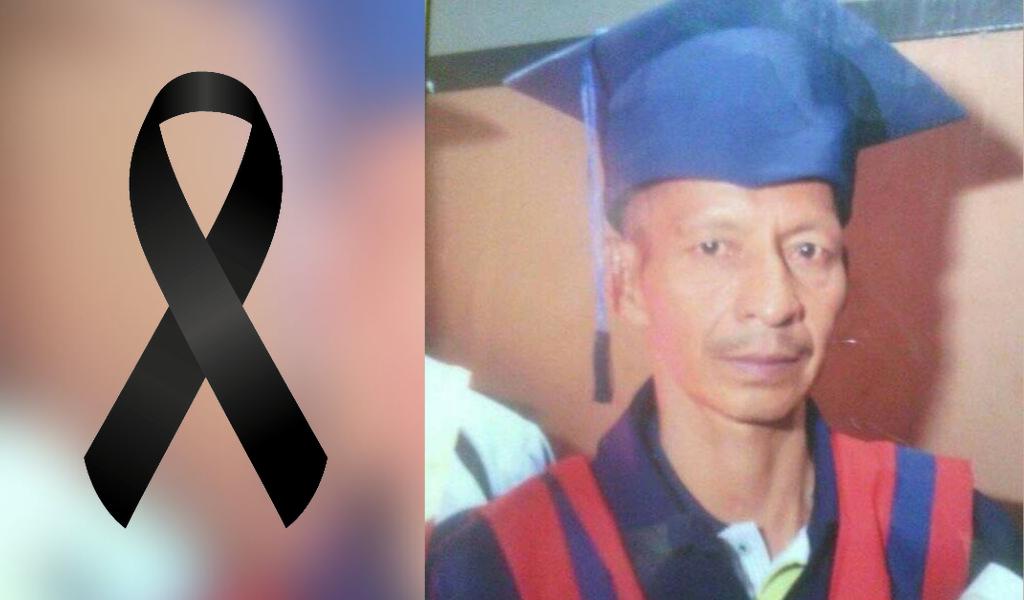 Asesinan a otro excombatiente de las Farc en Cauca