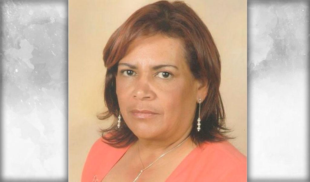 Disidencias habrían secuestrado a psicóloga en Ituango