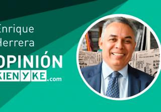 Compromiso Colombia, una estrategia de la Contraloría para generar confianza, cercanía y participación y no asustadurías