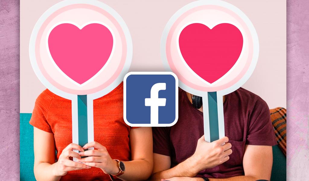 Facebook anuncia importantes cambios