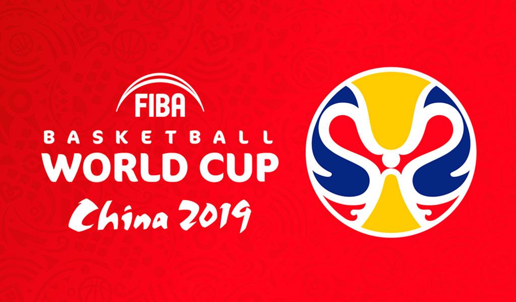 ¿Como va la Copa Mundial de Baloncesto 2019?