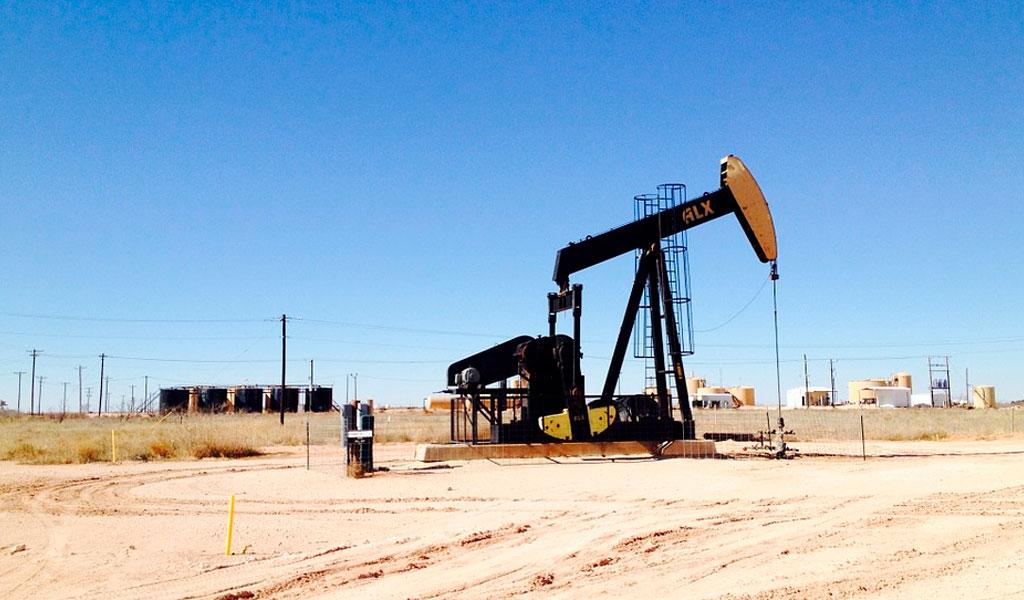 Consejo de Estado aprobó estudios piloto de fracking