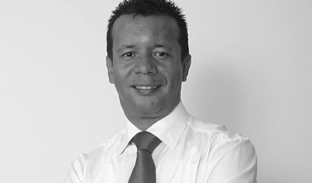 Murió el expresidente del CNE, Heriberto Sanabria