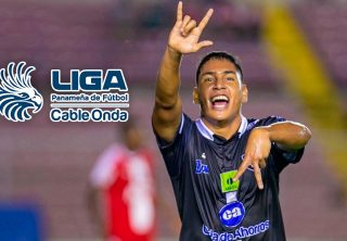 Resumen de la cuarta jornada del fútbol panameño