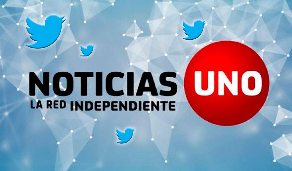 La Red Independiente se acaba y Twitter reacciona