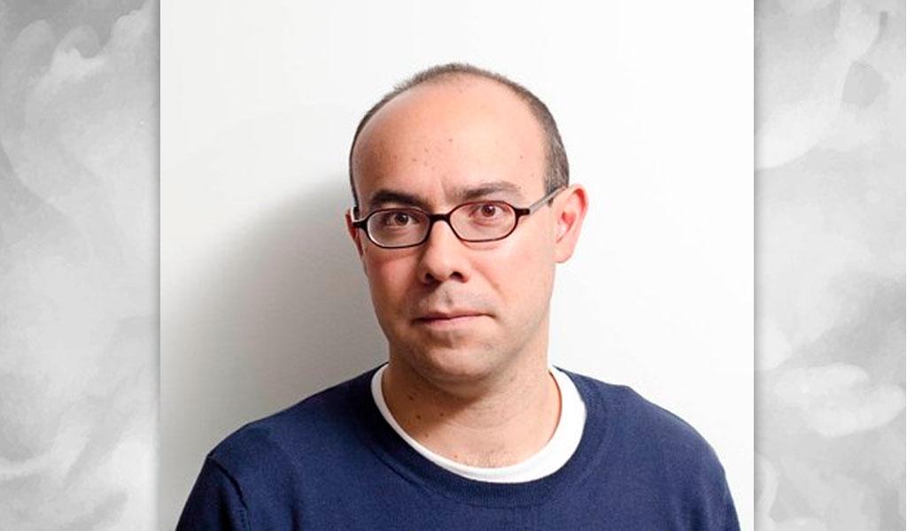 """""""Somos una sociedad que no reflexiona sino que reacciona"""": Ricardo Silva"""