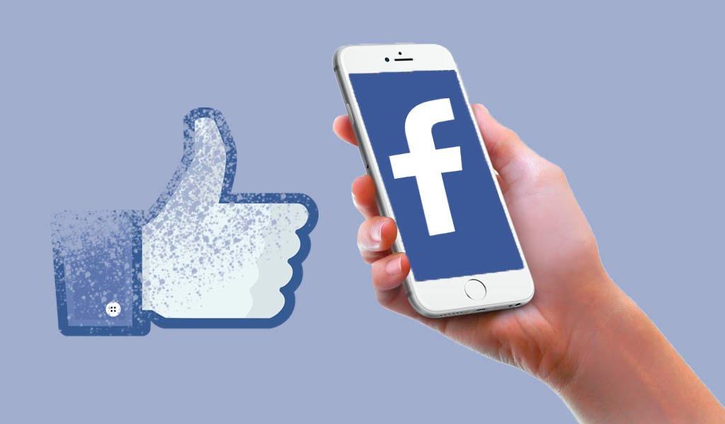 Facebook prepara importante actualización