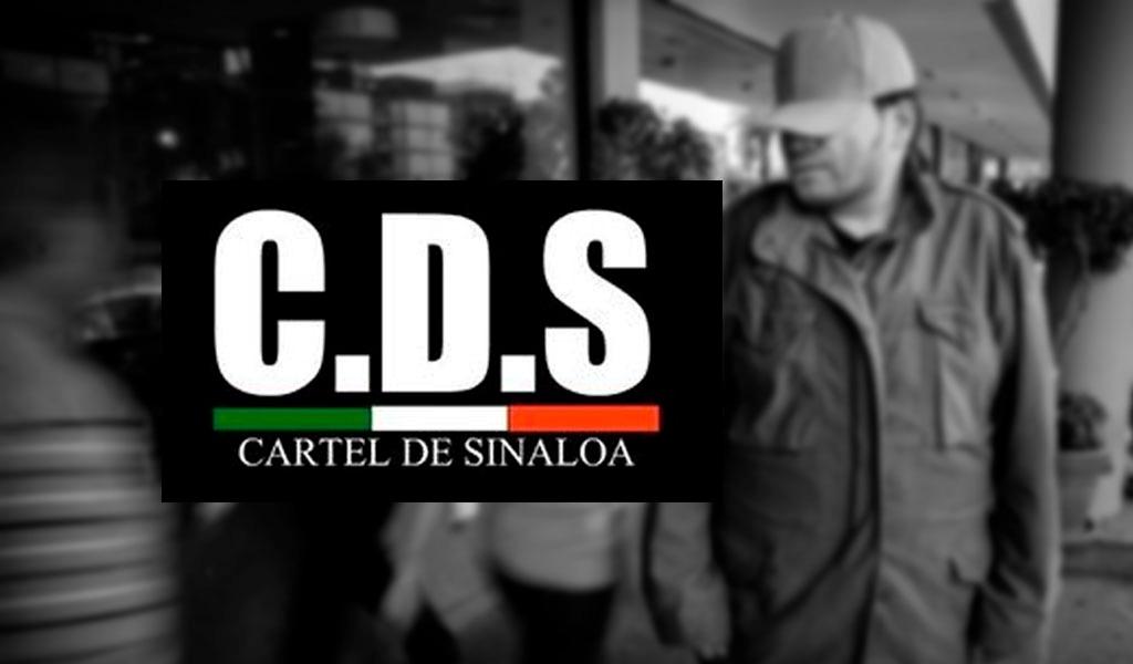 Cártel sinaloa, México, narcos, Cauca, masacre en Suárez, Karina García, quién mató a Karina García, Mayimbú,