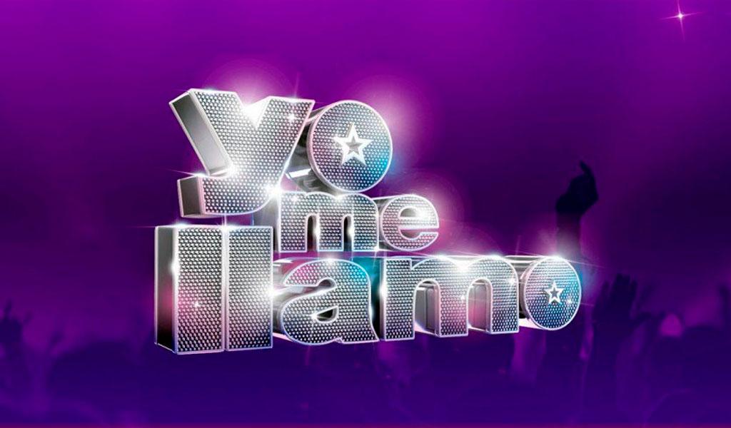 La indignación de los televidentes de 'Yo me llamo'