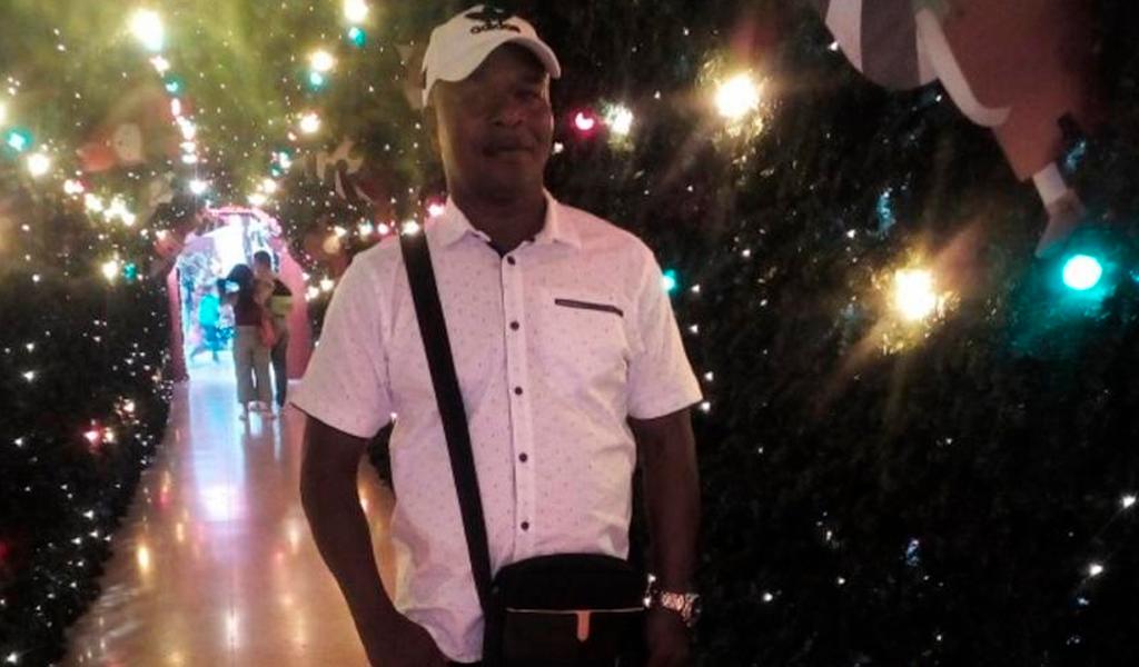 Yunier Moreno: otro líder social asesinado en Colombia