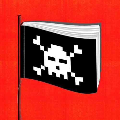 ¿Tendrá un precio la práctica de robar de libros?