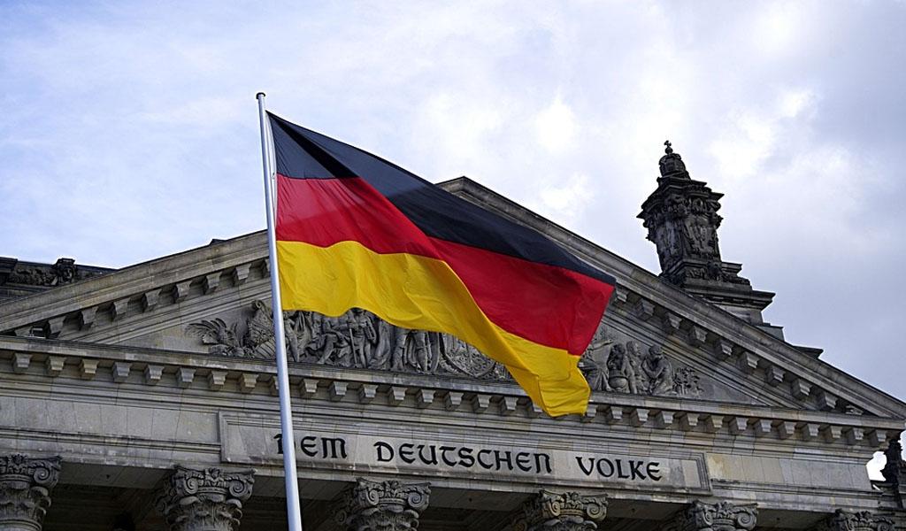 Alemania sería el país con más superávit del mundo