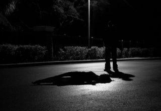 Asistirán a familiares de colombianos asesinados en México