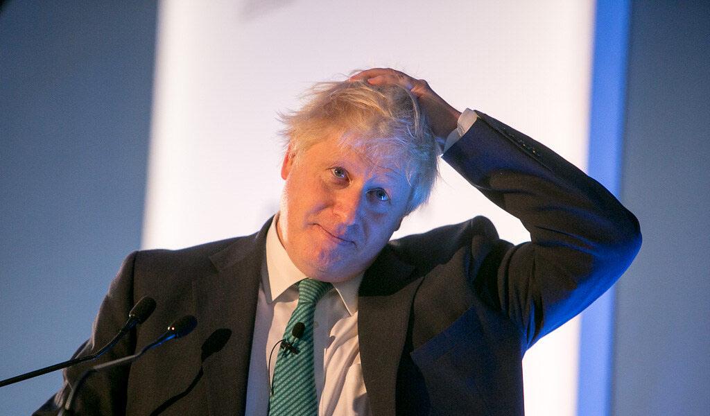 primer ministro, investigación, alcalde de Londres