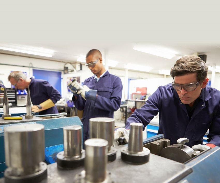 Convocatoria para que empresas obtengan certificaciones de calidad