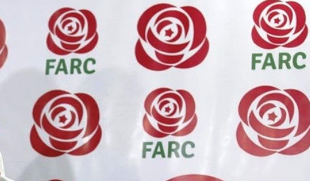 Crean programa para empoderar a mujeres excombatientes de Farc