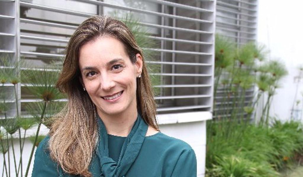 Diplomático, nulidad, cargo, María Ximena, hija de Noemí, David Racero