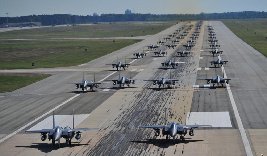 Arabia Saudita, militares, fuerzas, defensa aérea, atentado, Irán, petroleo