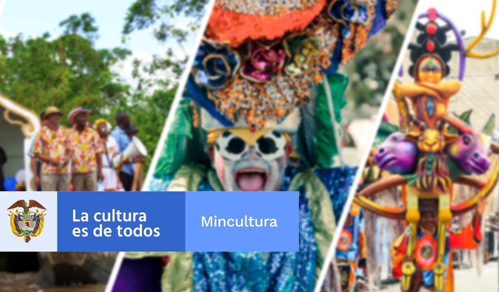 Ministerio de Cultura, Iván Duque, Gobierno, protección, PND, patrimonio cultural