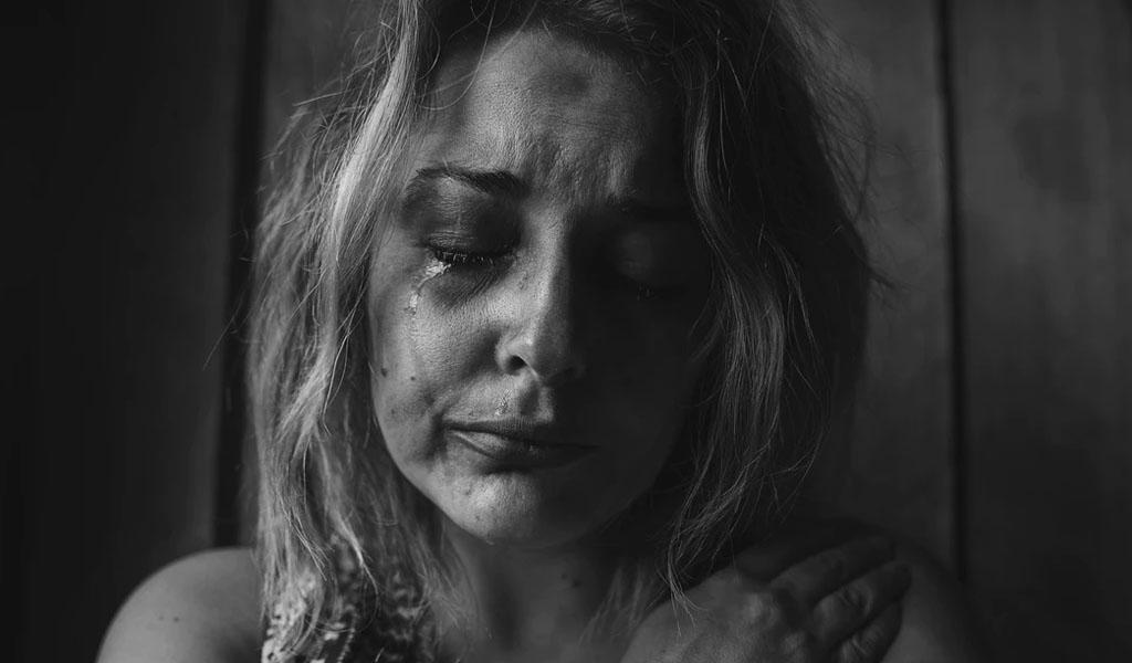 Mujeres habitantes de calle son víctimas del machismo