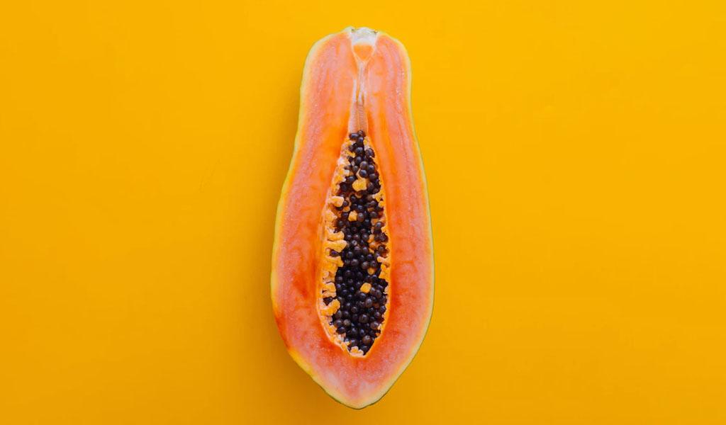 Spa, tratamientos, qué es un spa de vaginas, cuidado, belleza