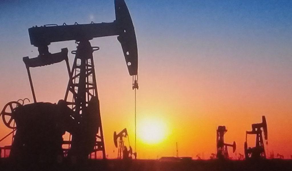Atentado en Arabia Saudí afectará el mercado petrolero