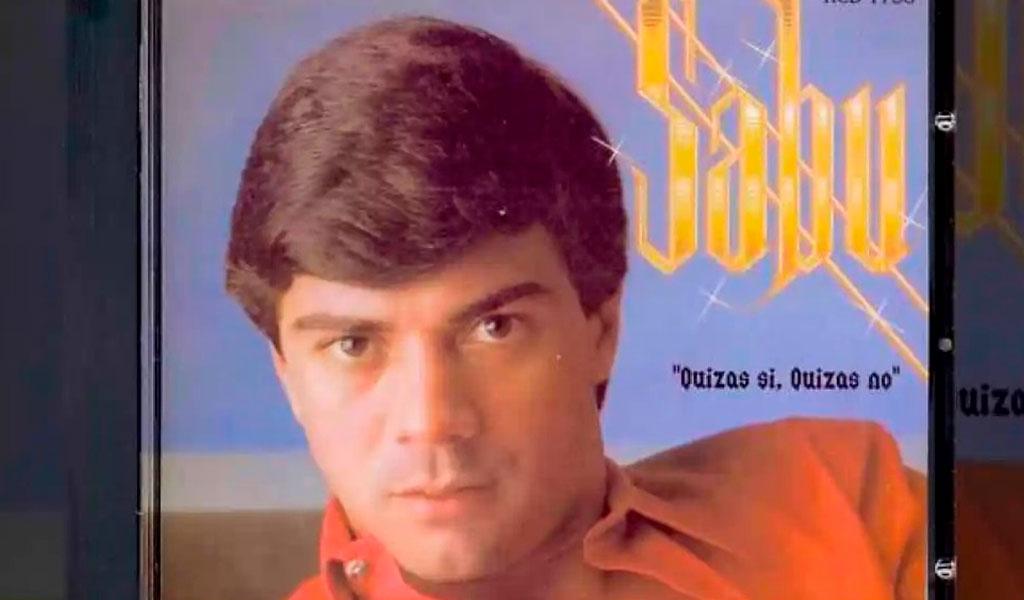 Sabú, la estrella argentina del Siglo XX