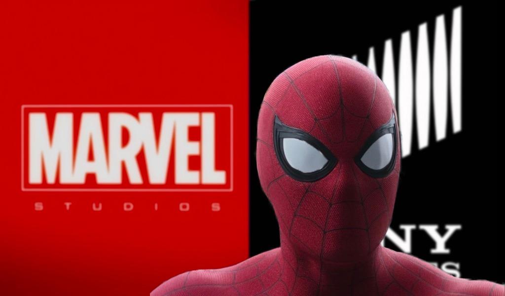 ¿Marvel seguirá produciendo las películas de Spider-Man?