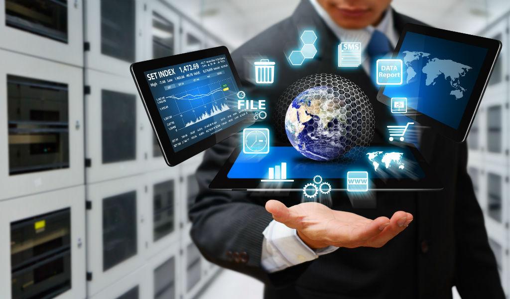 Profesionales en áreas tecnológicas, los más apetecidos por compañías