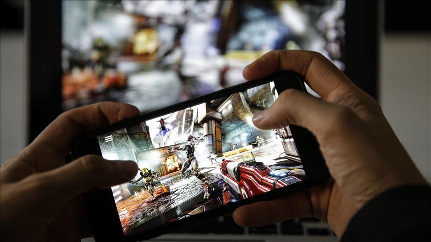 Negocio de los videojuegos superó los USD 150.000 millones