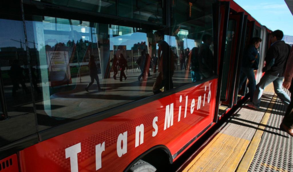 Transmilenio, estaciones, Bogotá, Nuevas rutas, Movilidad en Bogotá, Cambios en la operación de transmilenio, Bogotá